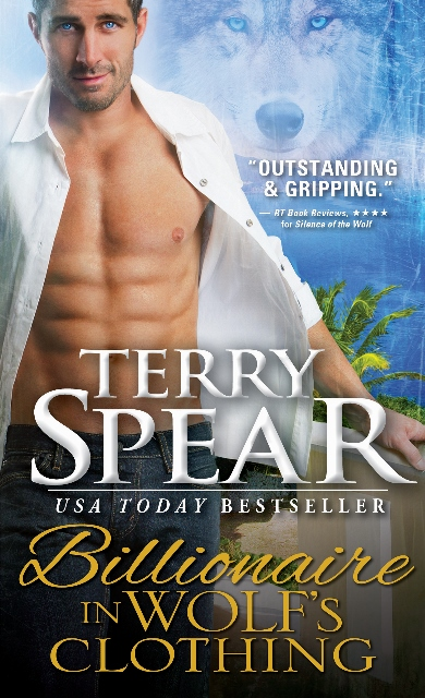 Wolf Shifters Terry Spear Author Of Urban Fantasy Romance