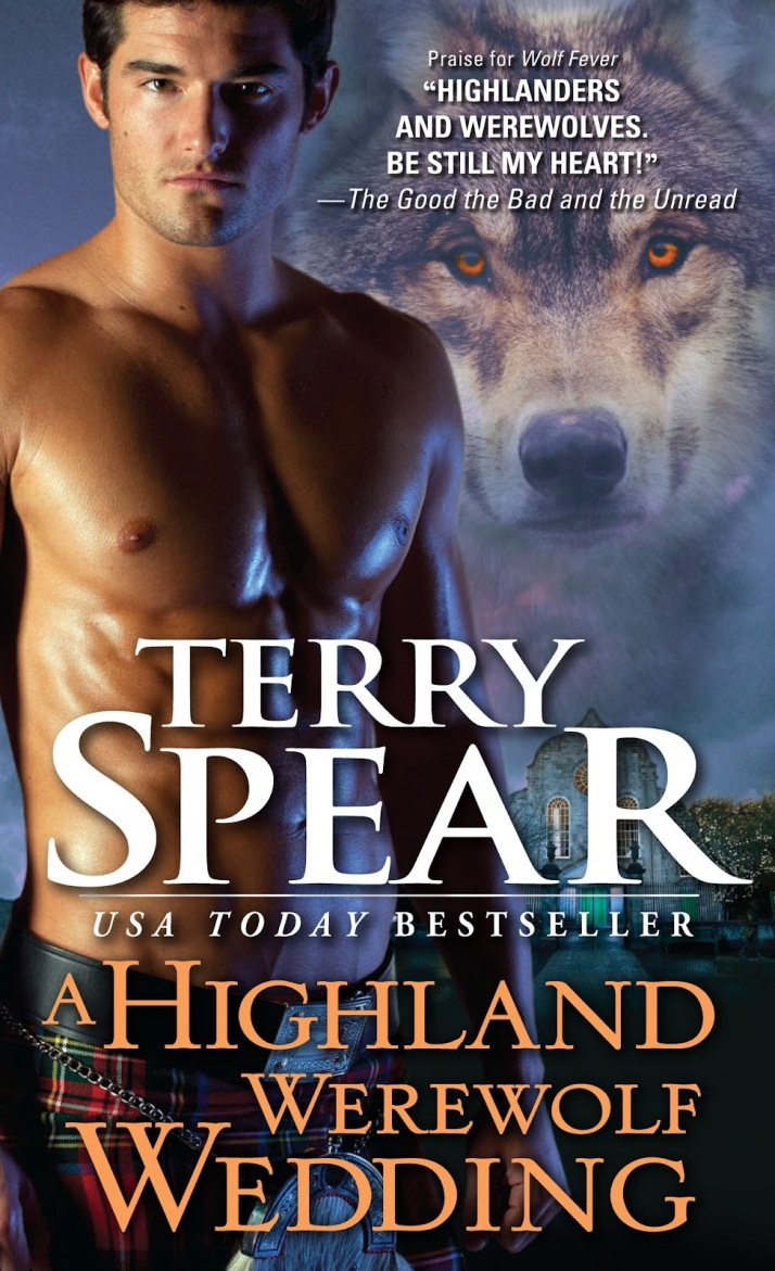 https://terrylspear.files.wordpress.com/2013/10/b789a-ahighlandwerewolfwedding.jpg?w=714