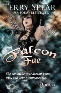 Falcon Fae (425x640) (2)