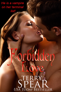 forbidden-love-latest-cover-600-for-website