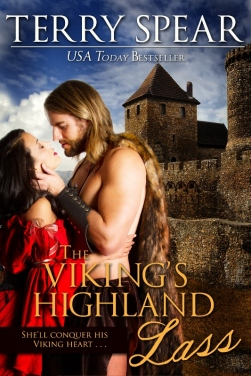 The Viking's Highland Lass (533x800)