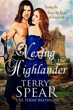 Vexing-the-Highlander-Generic.jpg