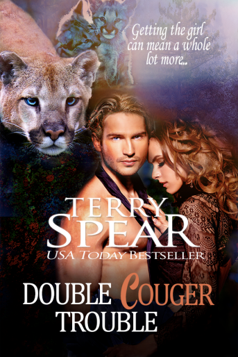 double-cougar-trouble-with-pine-tree-final-900