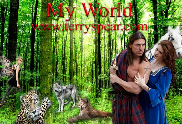 my world 1 copy
