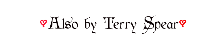 terry-spear-titles-heading