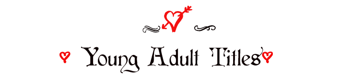 young-adult-titles-heading