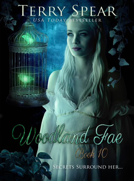 Woodland Fae.png