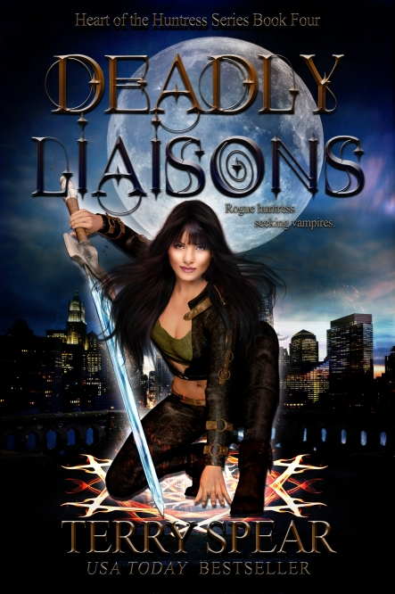 Deadly Liasons