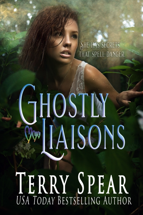 Ghostly Liaisons new cover 6000 .jpg