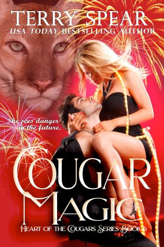 Cougar-Magic-Nook.jpg