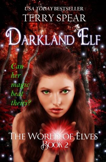 Darkland Elf 3 final