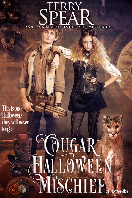 Cougar-Halloween-Mischief-6-Final-800-web